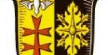 Die Gemeinde Westerheim sucht