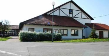 Schnelles Internet in der Gemeinde Westerheim
