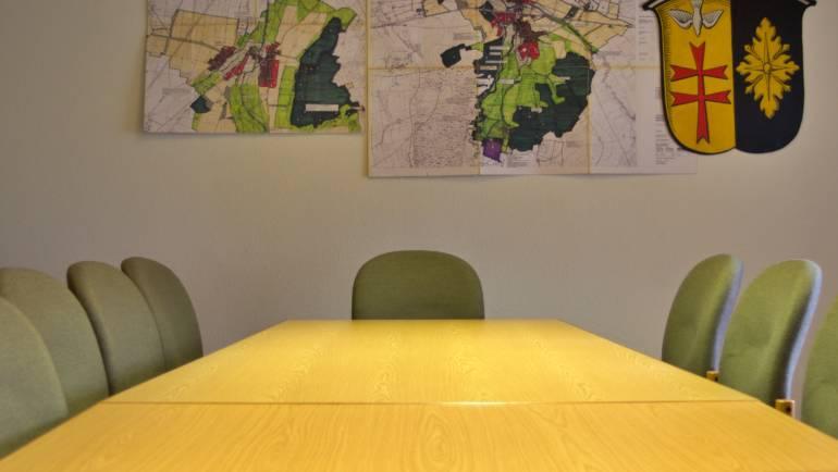 Zusammenfassung der Gemeinderatssitzung vom 14.09.2020