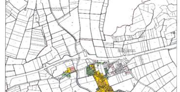 Dorferneuerung – Fördermöglichkeiten für private Eigentümer