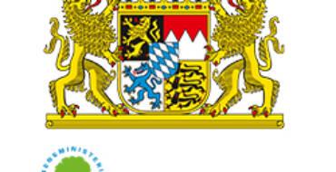 """Projekt """"Gewässerrandstreifen-Kulisse"""""""