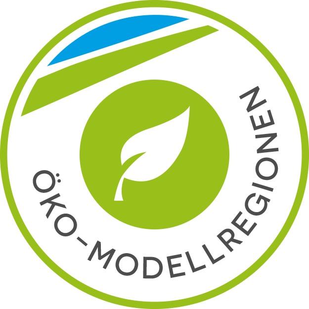 Öko-Modellregion Günztal